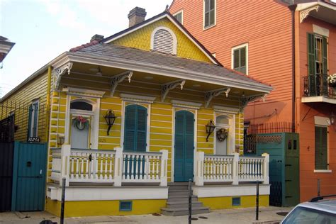buy house new orleans i want to buy a home in new orleans the billfold