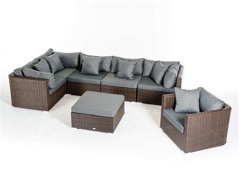 Outdoor Sofa Sectional by Outdoor Sofa Sectional Vg Outdoor Furniture Sets