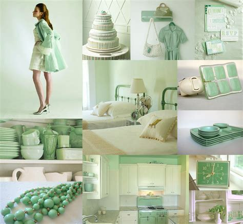Mint Decor decor to adore mint green it s not just for