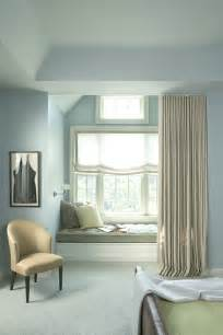window chair window seat ideas for a comfy interior