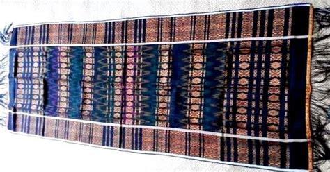 Uis Nipes Ulos Karo 1 13 jenis uis karo dari sumatera utara pariwisata sumut