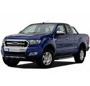 Ford Ranger Pickup Owner Reviews MPG Problems