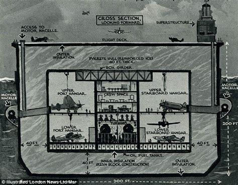 secret steccion 166 best images about ship schematics cutaways