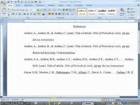 apa citations for pubmed articles