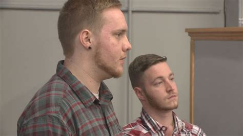 Detox And William Fight by Two Fight Addiction Through Faith Wcsh6