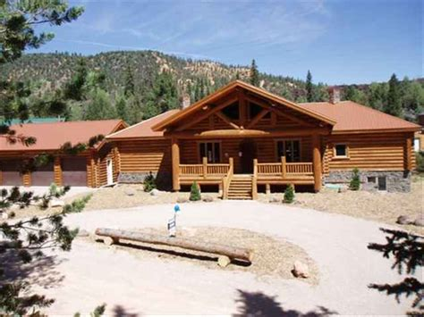 Cabins For Sale Lake Utah by Cabins For Sale Cabins For Sale Fish Lake Utah
