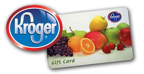 Buy Kroger Gift Card - kroger gift card fundraising north hardin high school bands