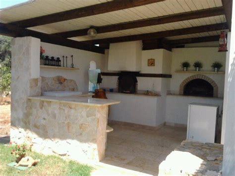 gazebo in muratura forno a legna per pizza da giardino prezzi fabulous the