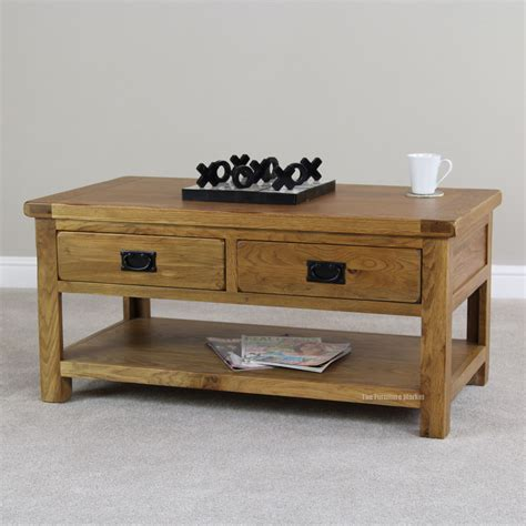 oak coffee tables decorating oak coffee table home