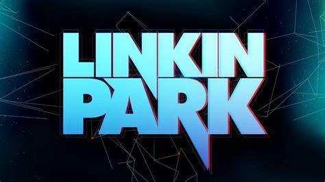 link de themes linkin park wallpapers hd 2015 wallpaper cave