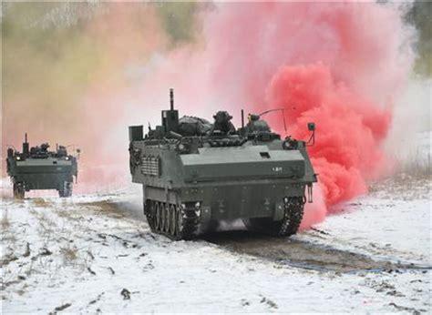 s. korea to bolster detection capabilities against n