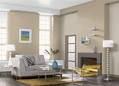 behr paint colors riviera this is the project i created on behr i used these