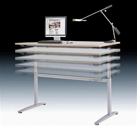 büromöbel tisch b 252 rom 246 bel stehtisch vitra b 195 188 rom 195 182 bel ge ucht ad hoc high