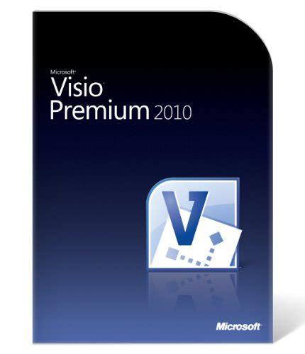 visio premium vs professional 2010 microsoft visio premium 2010 best cheap software