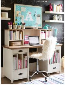 Pretty Desk Chairs Design Ideas Stylish Desks Dig This Design