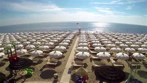 soggiorni estivi esercito hotel king per le vacanze a marittima visit italy