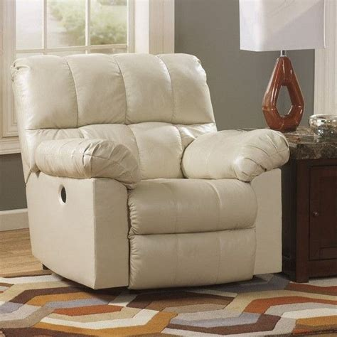 extra wide recliner chairs 1000 ideas about contemporary recliner chairs on