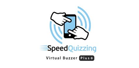 Novel Teenlit Three Plus Esi Lahur speedquizzing buzzer apps on play