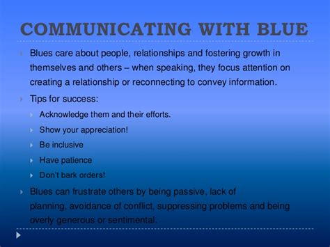 what does the color blue mean blue meaning blue color psychology