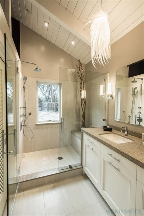 home remodeling articles bathroom remodeling in santa rosa bathroom design home