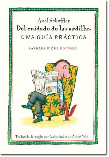 libro axel scheffler pocket library libros on