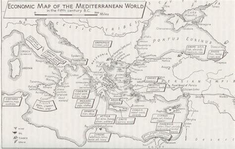 ancient mediterranean map allison sermarini s maps of the ancient world classical