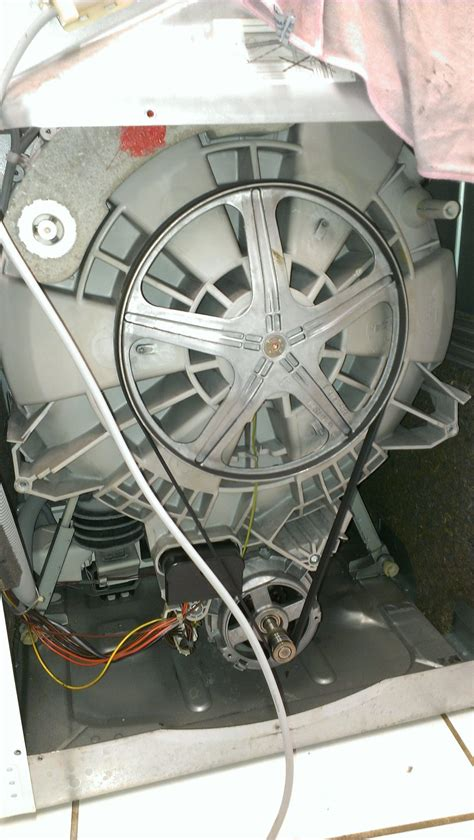 waschmaschine neu kaufen 1886 wenn die waschmaschine nicht mehr richtig schleudert