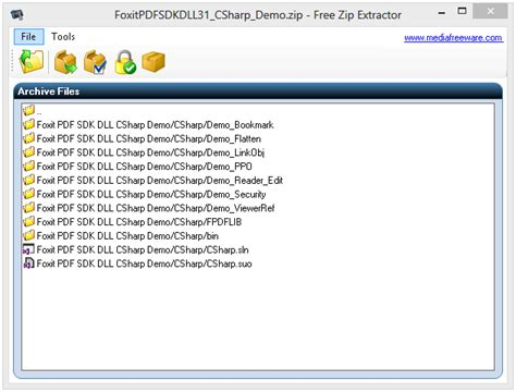 zip full version free download free zip extractor 2018 full setup free download for