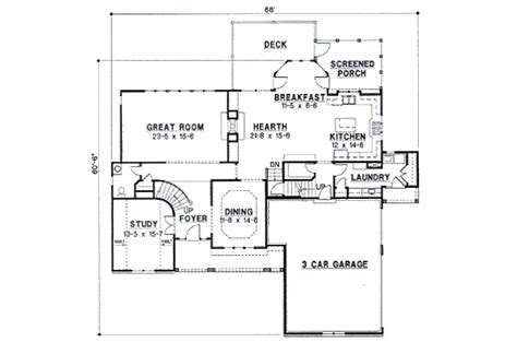 home plan homepw76979 9104 square european style house plan 4 beds 3 50 baths 3836 sq ft