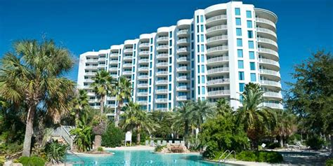 house condominiums destin fl condos for sale in destin florida destin investment real estate