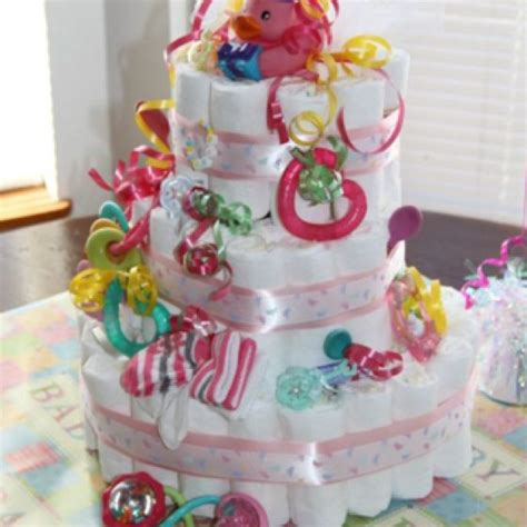 What To Give On A Baby Shower by Cake For A Baby Baby Shower What A