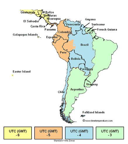 bolivia time zone bolivia current time