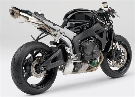 honda sports bikes 600cc 2015 honda cbr600rr review specs cbr 600cc sport bike