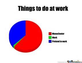 List Meme - work bucket list by jjh242 meme center