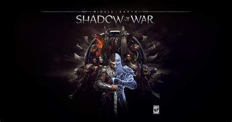 shadow wars the secret struggle for the middle east books middle earth shadow of war adiado wasd