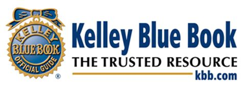 kelley blue book logos 2009 los angeles auto show overview