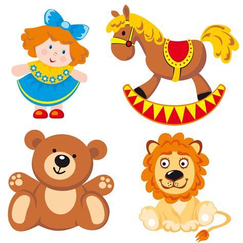 imagenes infantiles juguetes juguetes para bebes