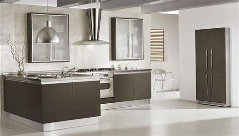 metropolis modern kitchen interior decor stylehomes net peonia modern kitchen design stylehomes net