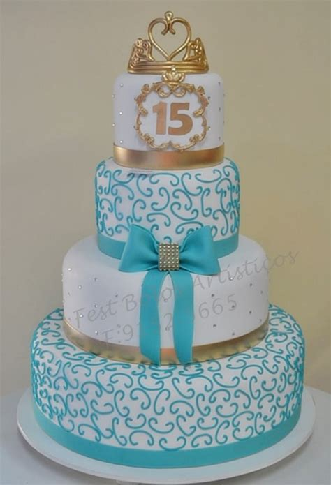 Quinceanera Cakes Near Me by Best 25 Quinceanera Cakes Ideas On Quince Cakes