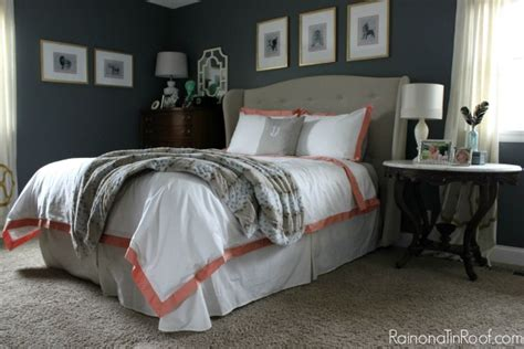 bedroom blogs master bedroom ideas for a mini makeover