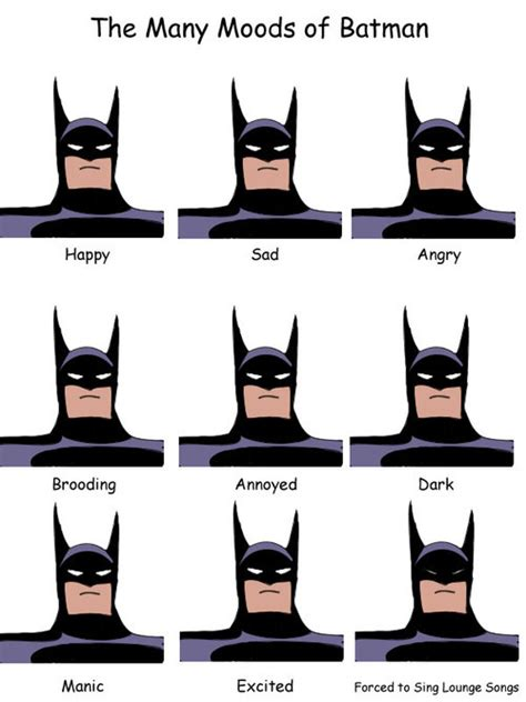 Batman Meme - batman meme thread batman comic vine