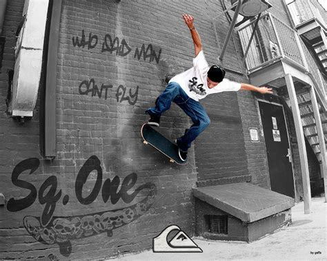 cool quiksilver wallpaper 16 crazy cool wallpapers for skateboarders blaberize