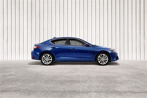 2017 acura ilx valley acura dealers