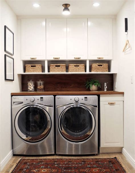 25 best ideas about small laundry rooms on laundry room small ideas small laundry