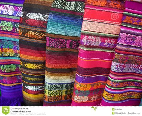 new mexico colors santa fe colors stock image image 2404941