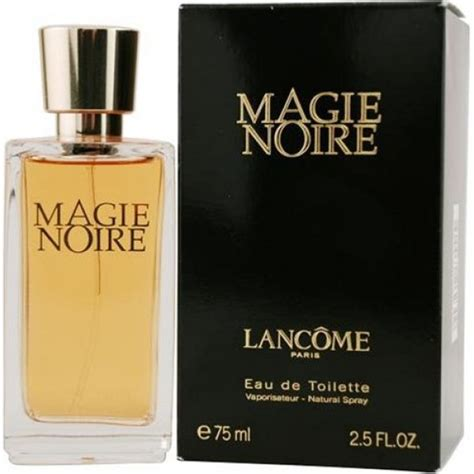 Lancome Magie Edt 75 Ml magie edt 75 ml lancome