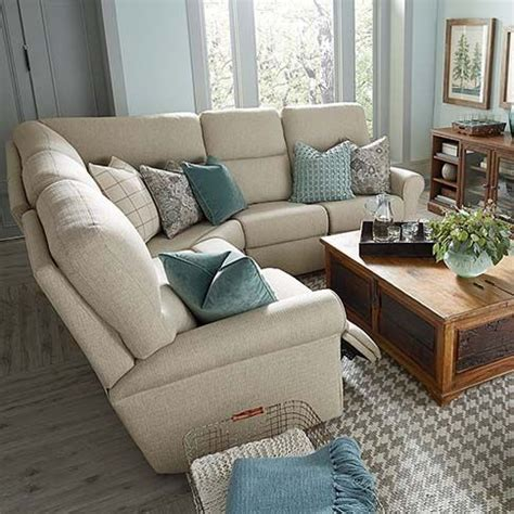 Reclining L Shaped Sofa by 25 Best Ideas About Reclining Sectional On