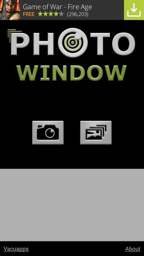 membuat kolase foto android cara membuat efek foto dalam foto di android ofamni