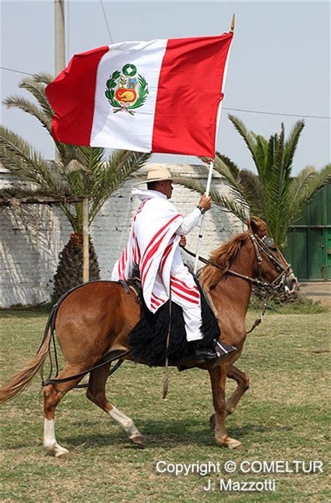 peruvian paso horse and marinera dance peruvian paso horse and marinera dance