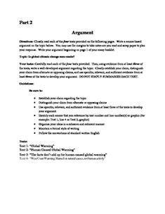 Geometry Regents Outline by Nys Common Regents Ela Part 3 Outline Common Cores